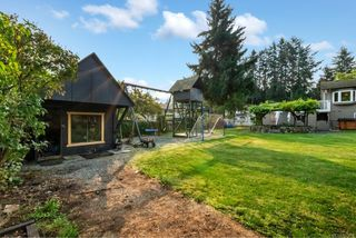 Photo 22: 2430 Meadowland Dr in : CS Tanner House for sale (Central Saanich)  : MLS®# 857478
