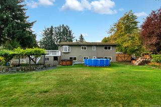 Photo 23: 2430 Meadowland Dr in : CS Tanner House for sale (Central Saanich)  : MLS®# 857478
