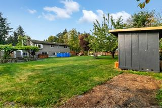 Photo 21: 2430 Meadowland Dr in : CS Tanner House for sale (Central Saanich)  : MLS®# 857478