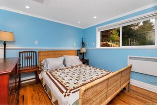 Photo 29: 2430 Meadowland Dr in : CS Tanner House for sale (Central Saanich)  : MLS®# 857478