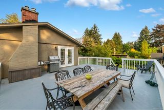 Photo 10: 2430 Meadowland Dr in : CS Tanner House for sale (Central Saanich)  : MLS®# 857478
