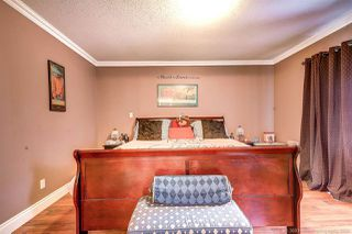 "Photo 26: 210 9310 KING GEORGE Boulevard in Surrey: Bear Creek Green Timbers Townhouse for sale in ""HUNTSFIRLED"" : MLS®# R2507039"