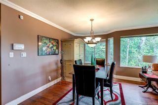 "Photo 6: 210 9310 KING GEORGE Boulevard in Surrey: Bear Creek Green Timbers Townhouse for sale in ""HUNTSFIRLED"" : MLS®# R2507039"