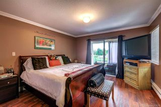 "Photo 29: 210 9310 KING GEORGE Boulevard in Surrey: Bear Creek Green Timbers Townhouse for sale in ""HUNTSFIRLED"" : MLS®# R2507039"