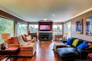 "Photo 19: 210 9310 KING GEORGE Boulevard in Surrey: Bear Creek Green Timbers Townhouse for sale in ""HUNTSFIRLED"" : MLS®# R2507039"