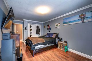 "Photo 33: 210 9310 KING GEORGE Boulevard in Surrey: Bear Creek Green Timbers Townhouse for sale in ""HUNTSFIRLED"" : MLS®# R2507039"