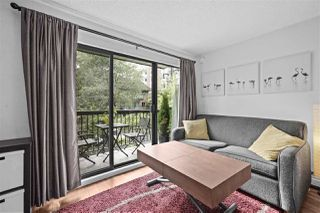 "Photo 16: 304 334 E 5TH Avenue in Vancouver: Mount Pleasant VE Condo for sale in ""View Pointe"" (Vancouver East)  : MLS®# R2508218"