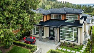 Photo 19: 351 E 26TH Street in North Vancouver: Upper Lonsdale House for sale : MLS®# R2512814