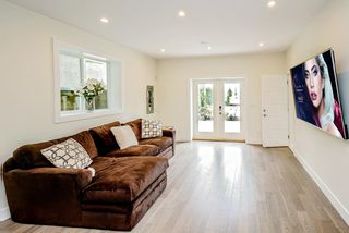 Photo 15: 351 E 26TH Street in North Vancouver: Upper Lonsdale House for sale : MLS®# R2512814