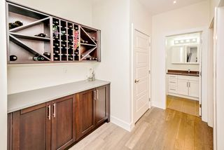 Photo 17: 351 E 26TH Street in North Vancouver: Upper Lonsdale House for sale : MLS®# R2512814