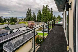 Photo 14: 351 E 26TH Street in North Vancouver: Upper Lonsdale House for sale : MLS®# R2512814