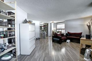Photo 14: 301 1202 13 Avenue SW in Calgary: Beltline Apartment for sale : MLS®# A1046308
