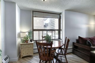 Photo 8: 301 1202 13 Avenue SW in Calgary: Beltline Apartment for sale : MLS®# A1046308