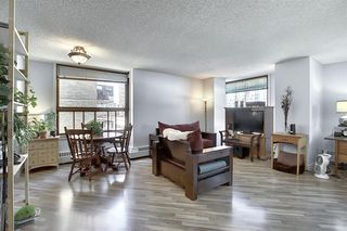 Photo 10: 301 1202 13 Avenue SW in Calgary: Beltline Apartment for sale : MLS®# A1046308