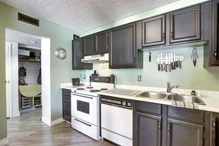 Photo 5: 301 1202 13 Avenue SW in Calgary: Beltline Apartment for sale : MLS®# A1046308
