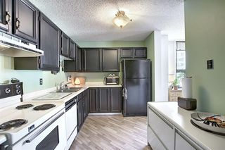 Photo 7: 301 1202 13 Avenue SW in Calgary: Beltline Apartment for sale : MLS®# A1046308