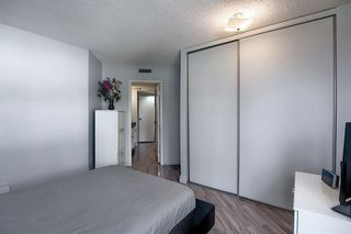 Photo 16: 301 1202 13 Avenue SW in Calgary: Beltline Apartment for sale : MLS®# A1046308