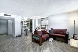 Photo 12: 301 1202 13 Avenue SW in Calgary: Beltline Apartment for sale : MLS®# A1046308