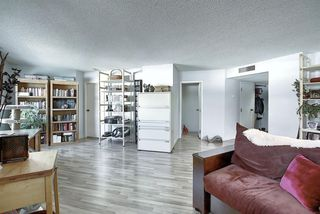 Photo 11: 301 1202 13 Avenue SW in Calgary: Beltline Apartment for sale : MLS®# A1046308