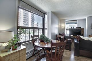 Photo 9: 301 1202 13 Avenue SW in Calgary: Beltline Apartment for sale : MLS®# A1046308