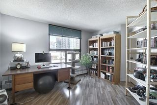 Photo 13: 301 1202 13 Avenue SW in Calgary: Beltline Apartment for sale : MLS®# A1046308