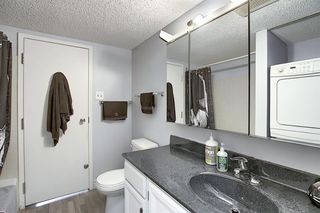 Photo 18: 301 1202 13 Avenue SW in Calgary: Beltline Apartment for sale : MLS®# A1046308