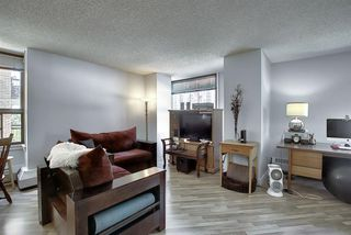 Photo 15: 301 1202 13 Avenue SW in Calgary: Beltline Apartment for sale : MLS®# A1046308