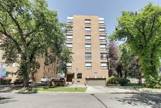Photo 25: 301 1202 13 Avenue SW in Calgary: Beltline Apartment for sale : MLS®# A1046308