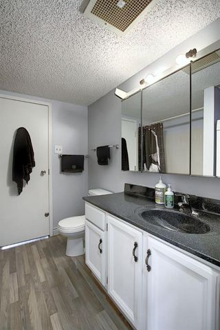 Photo 19: 301 1202 13 Avenue SW in Calgary: Beltline Apartment for sale : MLS®# A1046308