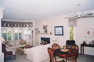 Photo 4: 71 14909 32 Avenue in White Rock: Home for sale : MLS®# F2420055