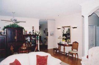 Photo 3: 71 14909 32 Avenue in White Rock: Home for sale : MLS®# F2420055