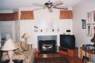 Photo 5: 71 14909 32 Avenue in White Rock: Home for sale : MLS®# F2420055