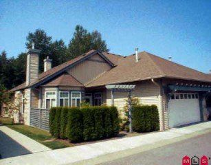 Photo 6: 71 14909 32 Avenue in White Rock: Home for sale : MLS®# F2420055