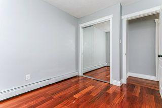 Photo 16: 103 10225 117 Street in Edmonton: Zone 12 Condo for sale : MLS®# E4220403