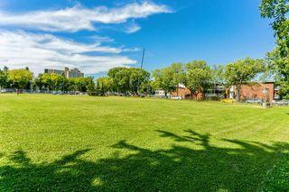 Photo 21: 103 10225 117 Street in Edmonton: Zone 12 Condo for sale : MLS®# E4220403