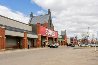 Photo 30: 103 10225 117 Street in Edmonton: Zone 12 Condo for sale : MLS®# E4220403