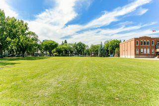 Photo 23: 103 10225 117 Street in Edmonton: Zone 12 Condo for sale : MLS®# E4220403