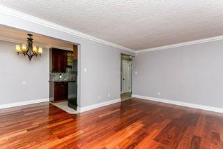 Photo 8: 103 10225 117 Street in Edmonton: Zone 12 Condo for sale : MLS®# E4220403