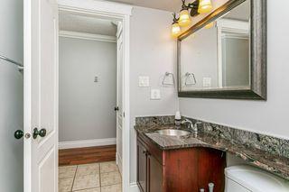 Photo 13: 103 10225 117 Street in Edmonton: Zone 12 Condo for sale : MLS®# E4220403