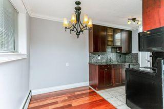 Photo 5: 103 10225 117 Street in Edmonton: Zone 12 Condo for sale : MLS®# E4220403