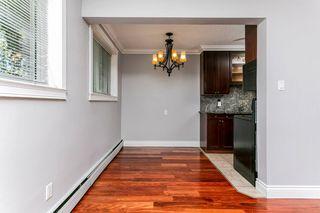 Photo 7: 103 10225 117 Street in Edmonton: Zone 12 Condo for sale : MLS®# E4220403