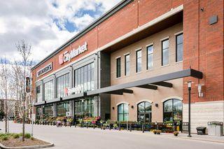 Photo 29: 103 10225 117 Street in Edmonton: Zone 12 Condo for sale : MLS®# E4220403