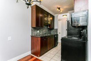 Photo 6: 103 10225 117 Street in Edmonton: Zone 12 Condo for sale : MLS®# E4220403