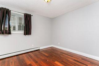 Photo 18: 103 10225 117 Street in Edmonton: Zone 12 Condo for sale : MLS®# E4220403