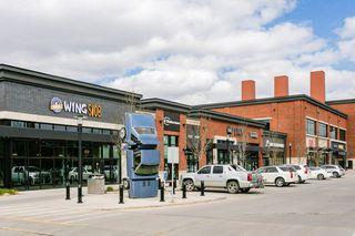 Photo 27: 103 10225 117 Street in Edmonton: Zone 12 Condo for sale : MLS®# E4220403