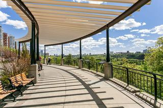 Photo 22: 103 10225 117 Street in Edmonton: Zone 12 Condo for sale : MLS®# E4220403