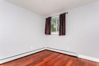 Photo 17: 103 10225 117 Street in Edmonton: Zone 12 Condo for sale : MLS®# E4220403