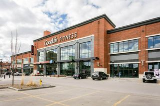 Photo 28: 103 10225 117 Street in Edmonton: Zone 12 Condo for sale : MLS®# E4220403
