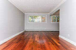 Photo 12: 103 10225 117 Street in Edmonton: Zone 12 Condo for sale : MLS®# E4220403