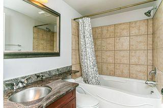 Photo 10: 103 10225 117 Street in Edmonton: Zone 12 Condo for sale : MLS®# E4220403